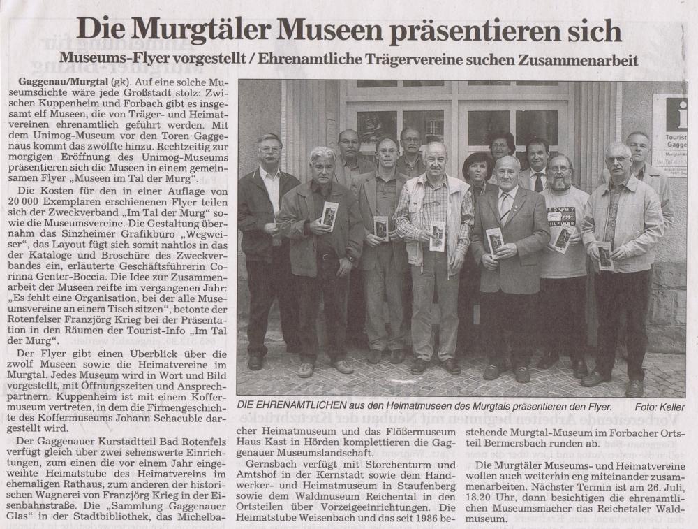 060602_print_bnn_die-murgtaeler-museen_1000
