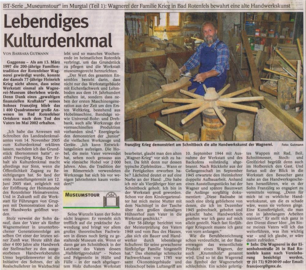 060802_print_bt_lebendiges-kulturdenkmal_1000