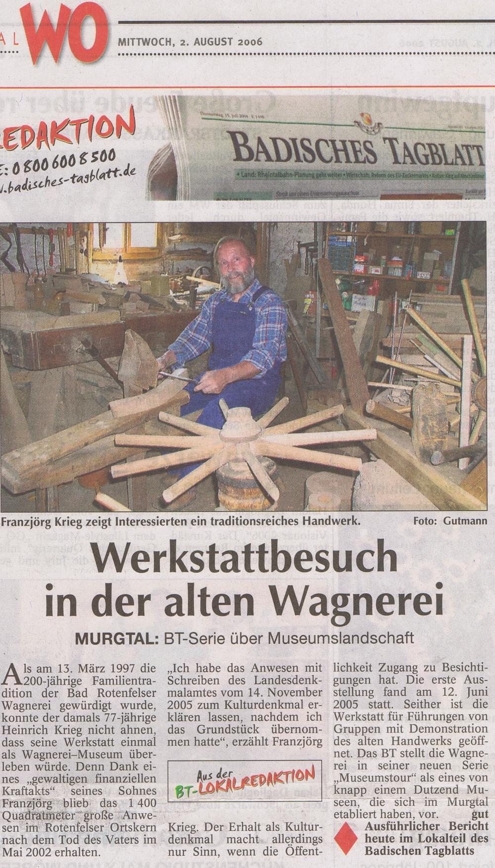 060802_print_wo_werkstattbesuch-in-der-alten-wagnerei_1000