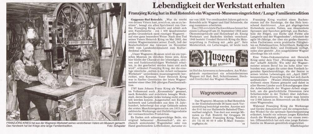 060911_print_bnn_lebendigkeit-der-werkstatt-erhalten_1000