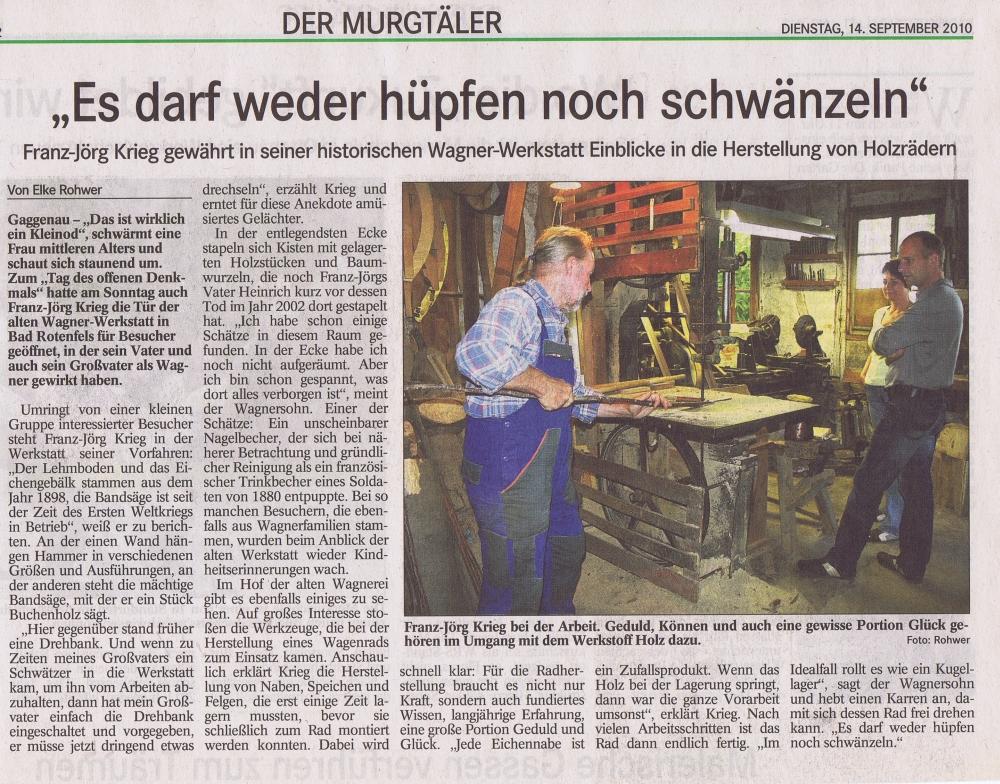100914_print_bt_es-darf-weder-huepfen-noch-schwaenzeln_1000