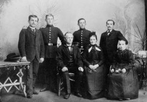 1899_familie-wilhelm-krieg