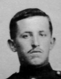 1899_heinrich-krieg