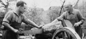 1944_saegen_hchhch_cutcorr_1000