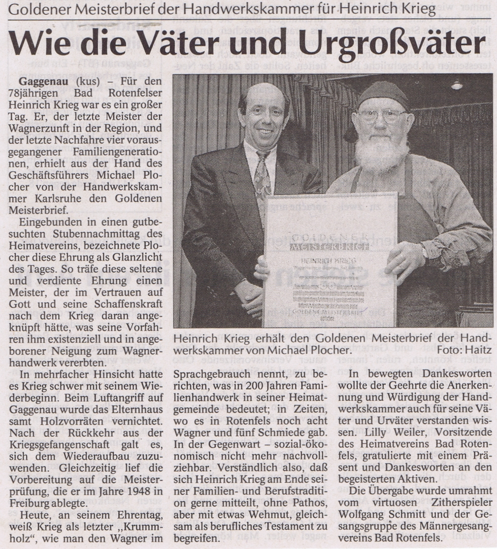 980213_print_bt_wie-die-vaeter_1000
