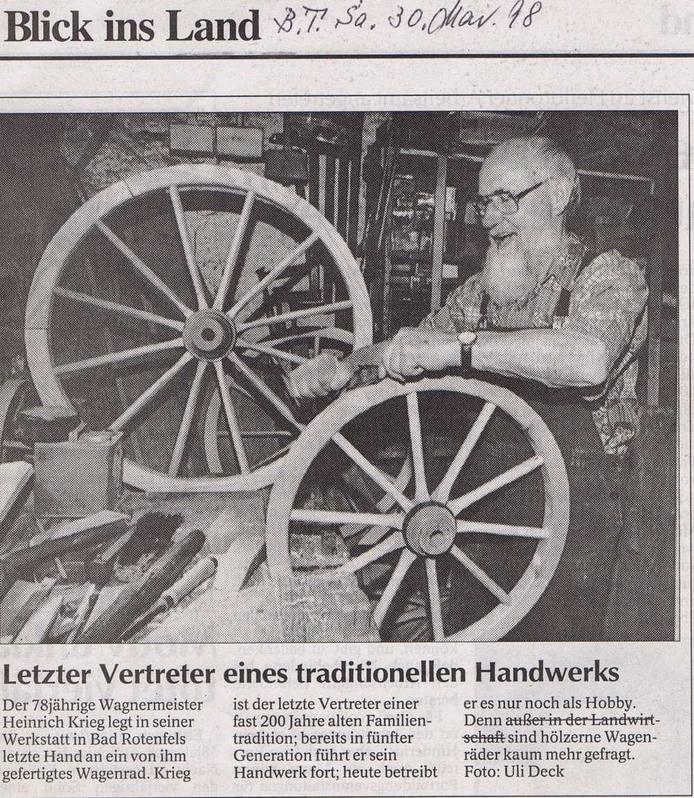980530_print_bt_letzter-vertreter-eines-alten-handwerks_1000
