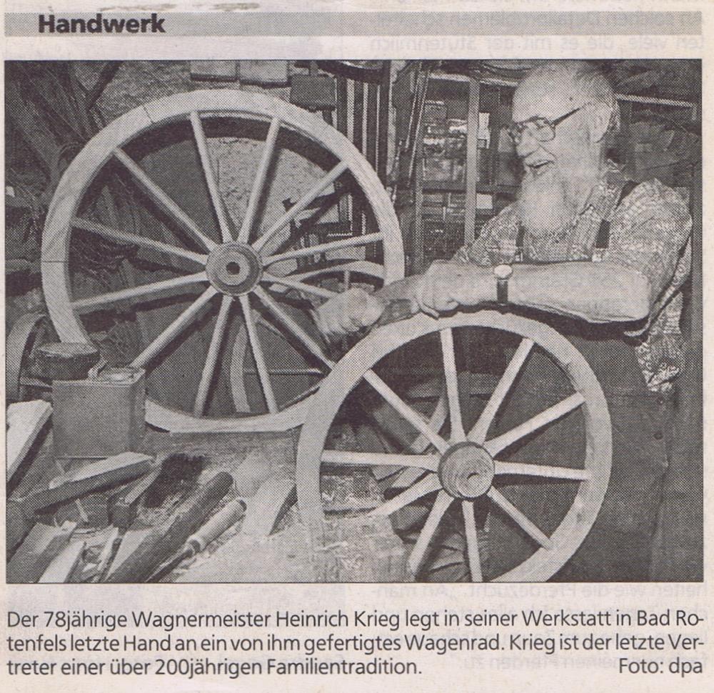 980530_print_schwztg_handwerk_1000