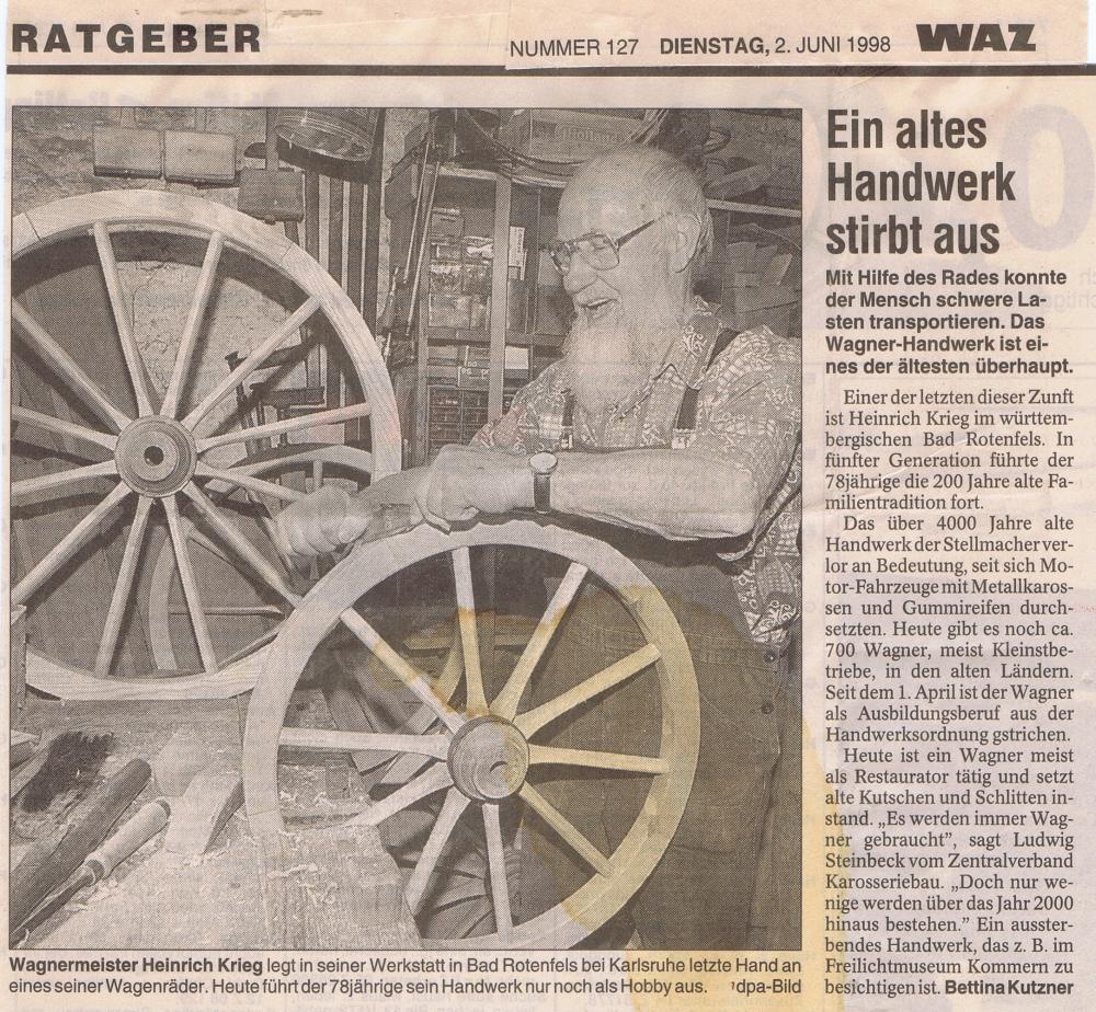 980602_print_waz_ein-altes-handwerk-stirbt-aus_1000