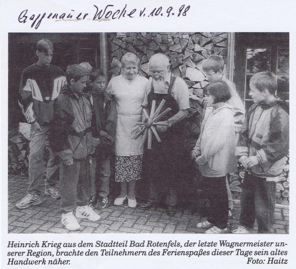 980910_print_gaggenauer-woche_ferienspass_1000