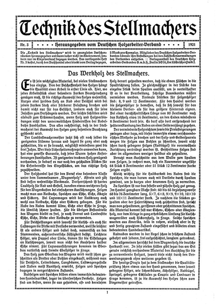 Technik-des-Stellmachers_1921-3_Das-Werkholz-des-Stellmachers_1000
